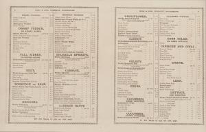 Webb seed catalogue 1882, KHB 2
