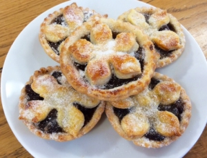 2014-10-08, Mince Pies 1 (2)