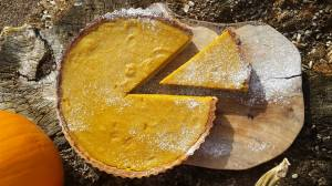 2015-10-20, Pumpkin Pie