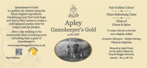 Apley Gamekeeper Gold V3-page-001