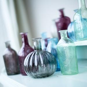 Baloo Recycled Glass Bottles_£7.50_biglittlethings.co.uk