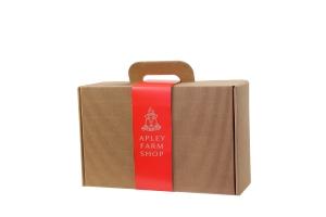 CS01_small-sash-red_Apley Farm Shop