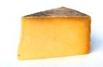 Cheese, Mr Moydens Apley cheese