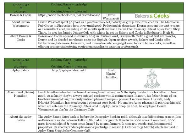 Derrin & Gavin PDF-page-001