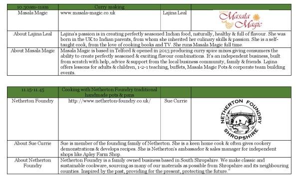 Masala & Netherton PDF-page-001