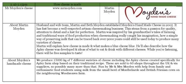Mr Moyden PDF-page-001
