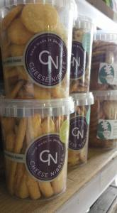 2015-07-01, Oak apple catering cheese nibbles