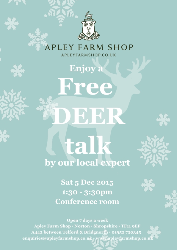2015-10-16, Jason's Christmas deer talk v2 JPEG