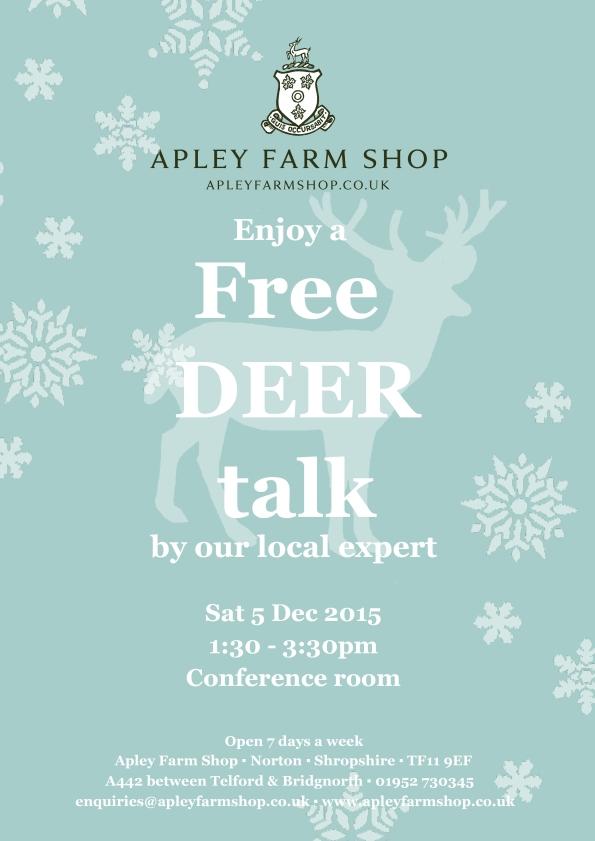 2015-10-16, Jason's Christmas deer talk v2 JPEG
