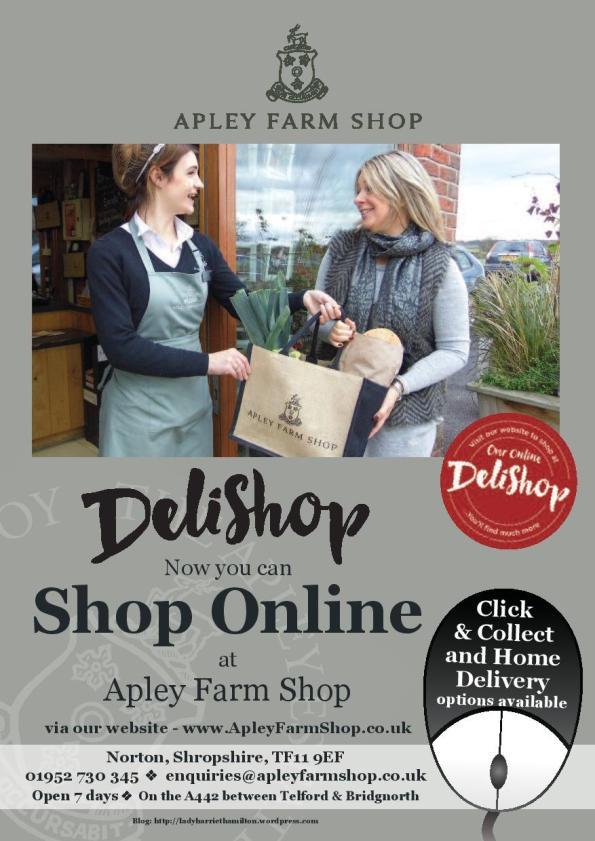 2015-12-02, Apley Farm Shop online Delishop A5 leaflet v2 LC JPEG