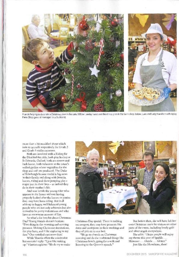 2015-12-04, Shropshire Life Hamilton s 2-page-001