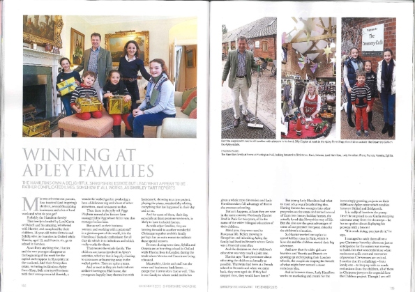 2015-12-04, Shropshire Life Hamilton s-page-001