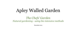 2015-12-27, Apley Walled Garden December thumbnail title slide