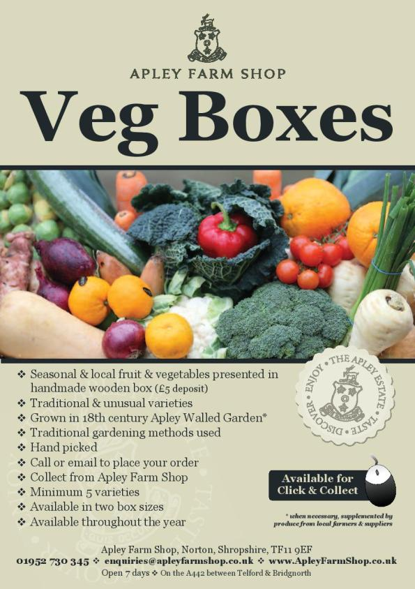 APLEY - VEG BOX Leaflet v4 JPEG - first version