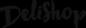 Apley Farm Shop's online shop