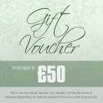 GiftVoucher50