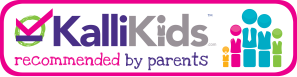 Kallikids logo
