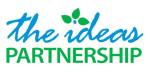 The Ideas Partnership logo