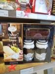 2016-01-08, Sale cheese board lovers (480x640) (480x640)
