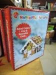2016-01-08, Sale Gingerbread kits (480x640)
