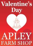2016-01-14, St Valentine s Day correx JPEG
