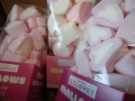 2016-01-20, Bon Bon's heart mallows £3.95