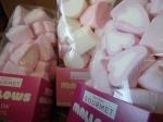 2016-01-20, Bon Bon's heart mallows £3.95