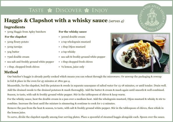 2016-01-20, Haggis & clapshot recipe card v2