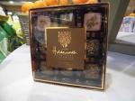 2016-01-20, Holdsworth handmade chocolates, £8.99 tbc