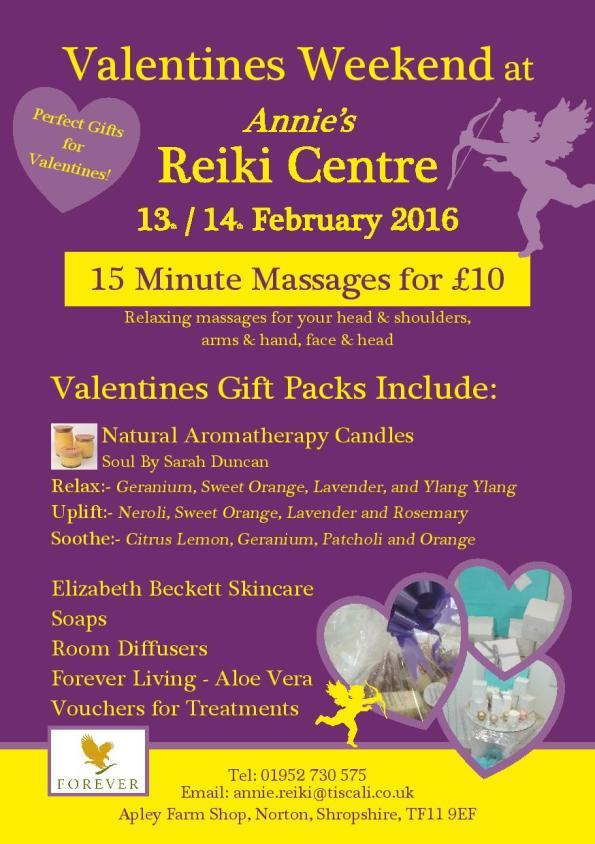 2016-01-28, Annies Reiki Centre - A5 Flier-6-page-001