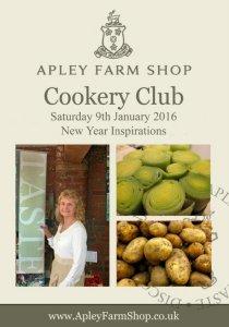 APLEY RECEIPE CARD January-page-001