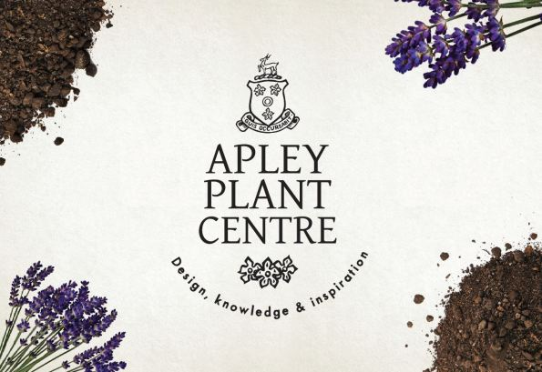 2016-02-09, Apley Plant Centre Start Of Spring