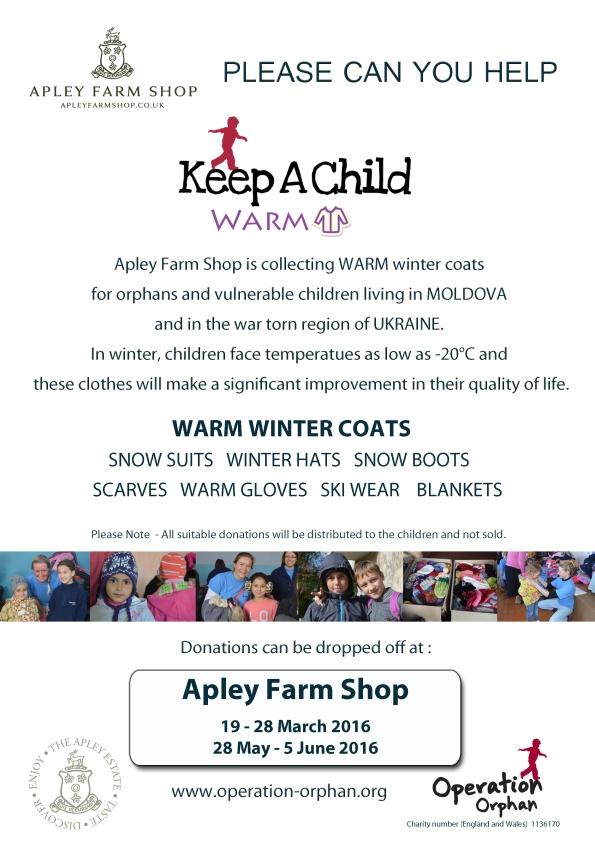 2016-03-09, KACW Apley Farm Shop A5 leaflet JPEG