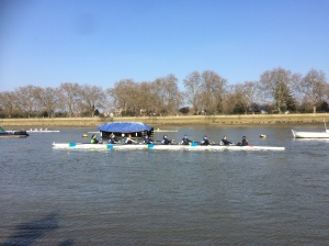 2016-03-17, SHORR, Schools Head rowing (5)