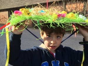 2016-03-28, Apley Easter Funday (7)