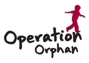 Orphan-logo