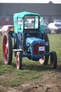 SW-2016-03-13 Tractor8