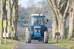 SW-2016-03-13 Tractor9