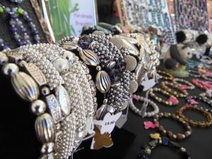 2015-09-27, Craft fair (8)