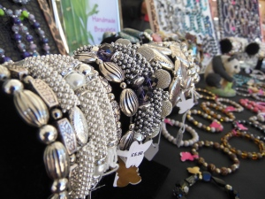 2015-09-27, Craft fair (8)