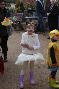 2016-03-28, EasterFun Day Fancy Dress 4