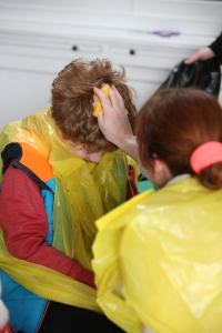 Easter Fun Day Egg On your Face 1