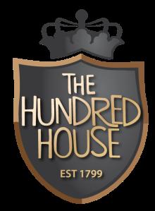 Hundred House logo