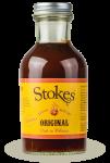 Stokes Original BBQ Sauce