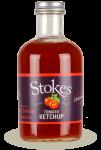 Stokes Tomato Ketchup (2)