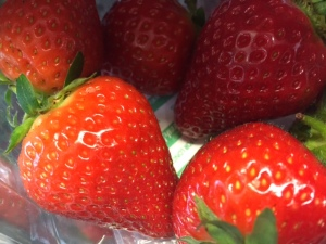 2016-05-11, British strawberries 2