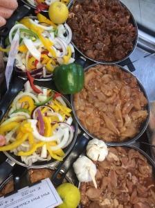 2016-06-19, Apley butchers - stir fry range (2)