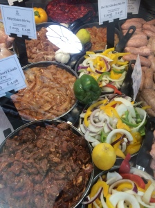 2016-06-19, Apley butchers - stir fry range
