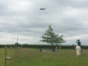 2016-06-19, Cosford Air Show (3)