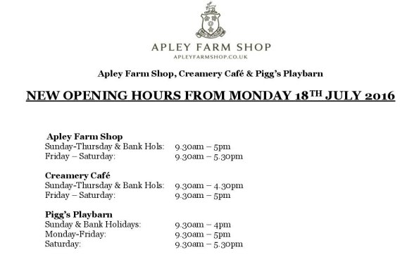 2016-06-28, AFS new opening hours jpeg cropped